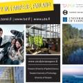 Yleisesite Unipoli Tampereen toimijoille