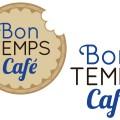 Logo-Bon-Temps-Cafe