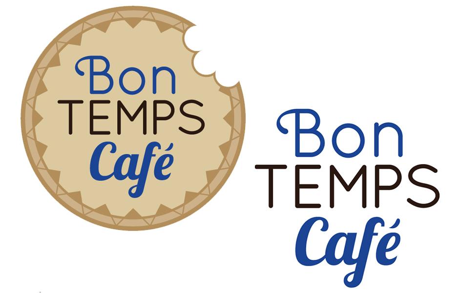 Cafe Bon Temps