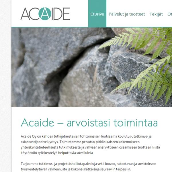acaide-tn