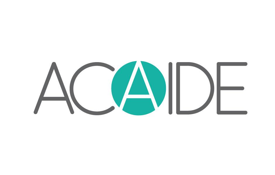 acaide3