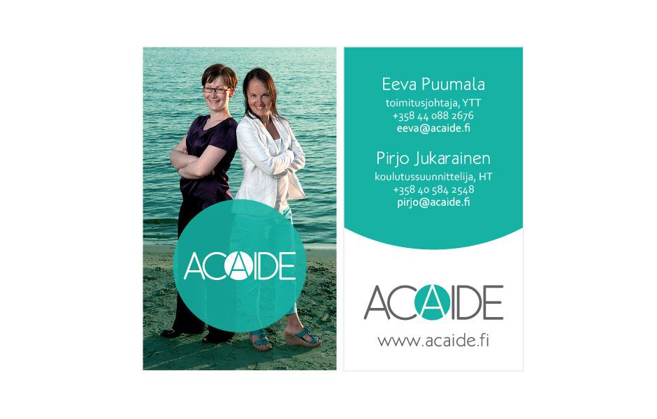 acaide4