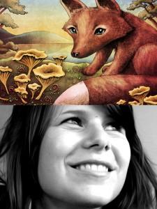 Sara Köteleki