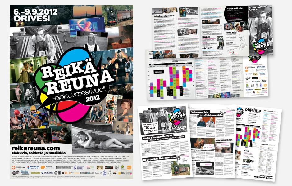 reikis_2012